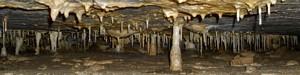 Holštejnská jeskyně