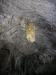 Ochozská jeskyně - Plíce
