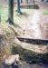 07-Ponor-a-hráz-r.-1990