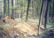09-kempování-u-Ponoru-ND