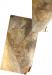 Hnízdo-190223